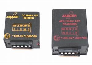 Jaeger Trailer Module Kaufen : anh ngerkupplung elektrosatz universal e satz 7 pol afc ~ Jslefanu.com Haus und Dekorationen
