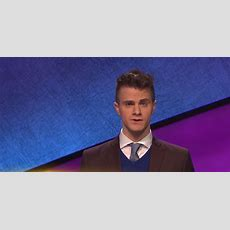 Louis Virtel Fires Back At House Republicans For Using His Epic Jeopardy! Snap Towleroad