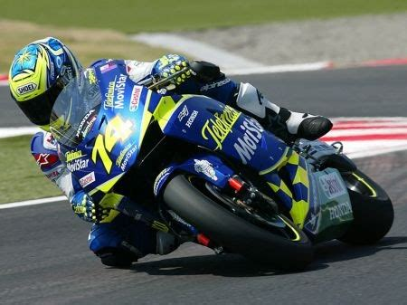 moto monster  years  daijiro kato remembered