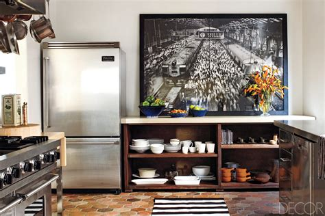 decor kitchen imgkid com the image kid has it
