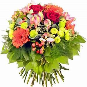 Bouquet De Fleurs Pas Cher Livraison Gratuite : livraison fleur domicile pas cher l 39 atelier des fleurs ~ Teatrodelosmanantiales.com Idées de Décoration