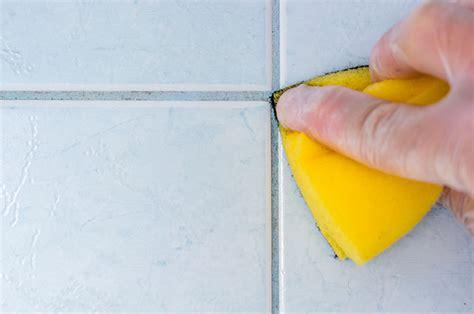 como limpiar los azulejos del bano quedaran brillantes