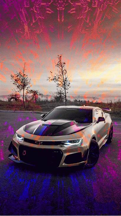 Cool Cars Amazing Woman Gifs Moving Expensive
