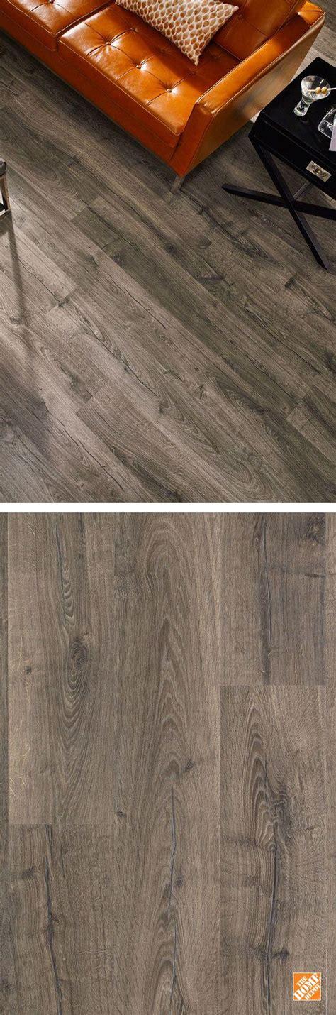 pergo flooring voc best 25 pergo laminate flooring ideas on pinterest