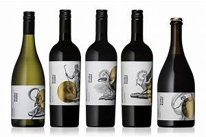 the best packaging of 2016 With create wine labels online