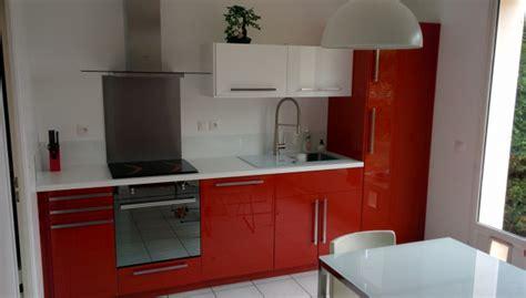 porte cuisine ikea ringhult id 233 e de mod 232 le de cuisine