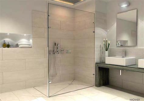 piatto doccia piastrellabile forum arredamento it piatto doccia 110x80
