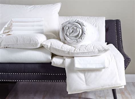 bedding near me best place to buy bedding large size of closet storage