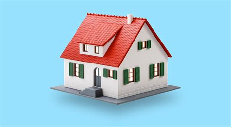 Home Insurance - Compare Cheap Quotes