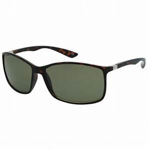 Lunette De Soleil Pour Homme : lunettes de soleil pour homme tom smith sts02104 ~ Voncanada.com Idées de Décoration