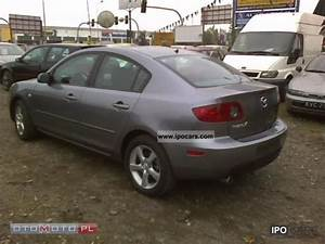 2006 mazda 3 20 vat invoice car photo and specs for Mazda 3 invoice
