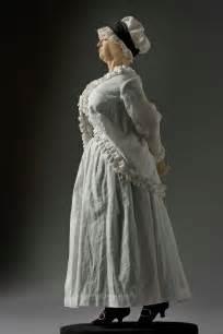 Marie Antoinette Guillotine
