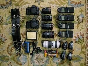 whats in my bag kelly benvenuto wedding photography With wedding photographer bag