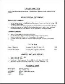 assistant professors resume sales professor lewesmr