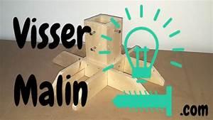 Pied Pour Sapin : comment faire un pied de sapin de no l ep09 youtube ~ Melissatoandfro.com Idées de Décoration