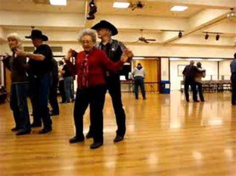 country couples dances images  pinterest