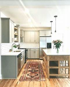 19, Outstanding, Inexpensive, Kitchen, Remodel, Ideas