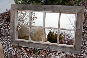 MyBarnwoodFrames com blog Create Your Own Rustic Decor