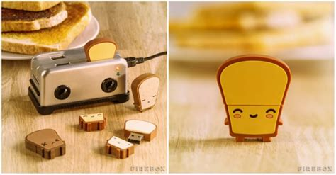 really cool desk accessories 20 cute little things that will brighten your day at the