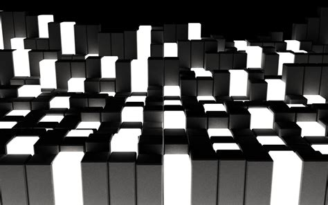 Abstract Background Images Black And White by Black And White Abstract Wallpaper 68 Images