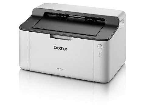 hl s5687w l black friday impresora láser brother hl 1110