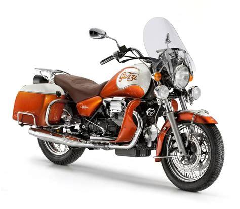 Moto Guzzi Image by Moto Guzzi Moto Guzzi California Vintage 1100 Moto