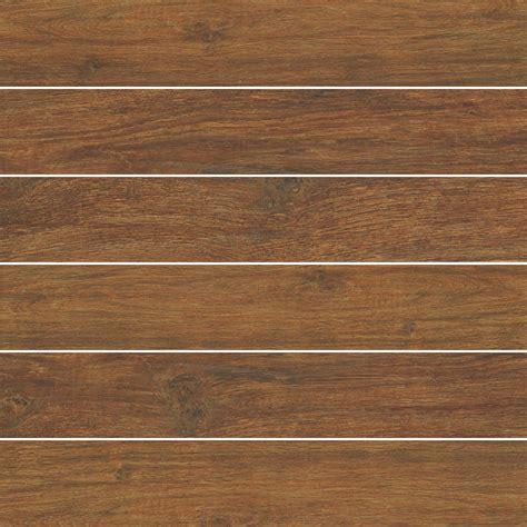 10 Slides Of Wood Tile Flooring  Homeideasblogcom