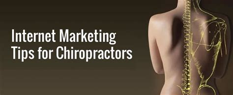 Internet Marketing Tips For Chiropractors. University Of Texas Online Degrees. Cost Of Dental Implants Vs Dentures. Divorce Lawyers In Oregon Online College Ohio. Chemistry Degree Programs Dentist Rockwall Tx. Escalator Temporarily Stairs. Free Conference Call Us Eaton Vance Bond Fund. Private Cloud Examples Macbook Air Resolution. Storage Containers Shelves Roofers St Louis