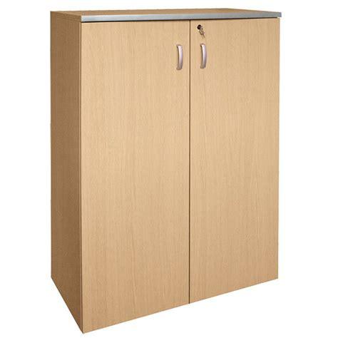 armadietto con serratura coppia ante in legno con serratura per armadio medio a