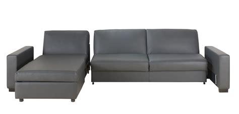 canape solution canapé lit lolet avec coffre de rangement canapé inn