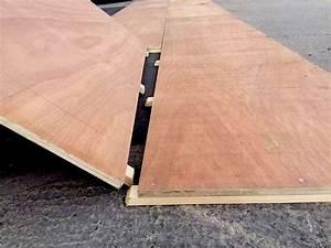 marquee flooring With marque parquet