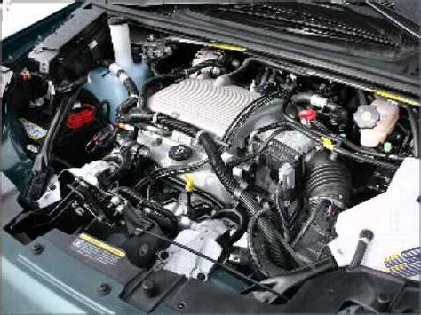 2006 Pontiac Montana Engine Diagram by 2005 Pontiac Montana Sv6 Bridgeton Mo