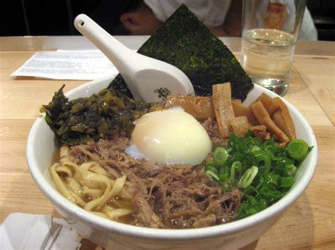 david cuisine momofuku restaurants