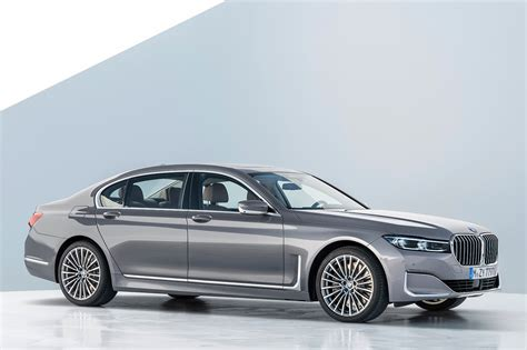 2020 Bmw 760li by 2020 Bmw 7 Series Price Release Date Reviews And News