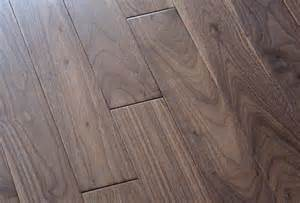 hardwood flooring ldp so3 ldp so3 china parquet