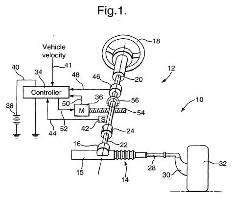 nema to american standard wiring diagram 3 phase motor