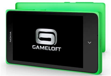 La batería no es extraíble, por lo que no podrás intercambiarla por otra. Conoce los juegos gratis que ofrece Gameloft para los celulares Nokia X con Android - Todotech.com