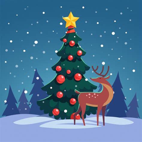 fotos de ã rboles de navidad weihnachtsbaum icon vektoren fotos und psd dateien kostenloser