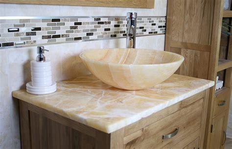 images of kitchens with oak cabinets golden honey onyx top golden honey onyx basin 502go25go 8980