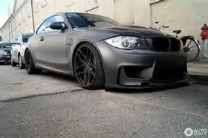 bmw 1m for sale bmw 1m coupe by carbon dynamics 17 november 2016 autogespot