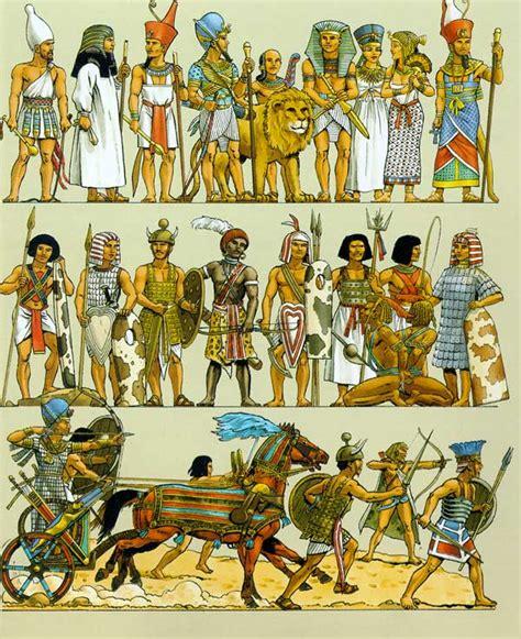 avis bd alix les voyages d tome 1 l egypte 1