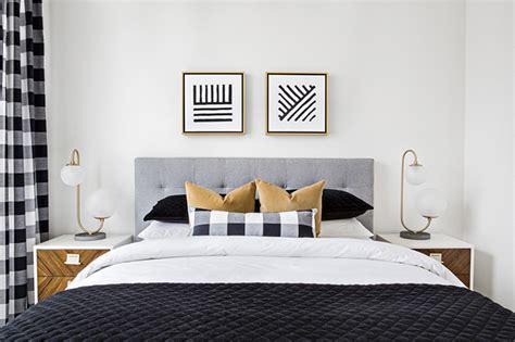 smart scandinavian interior design hacks   decor aid