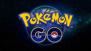 Now To Go : how to download pokemon go apk install and play on android technology news ~ Orissabook.com Haus und Dekorationen