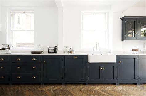 Ikea Espresso Kitchen Cabinets by Best 25 White Ikea Kitchen Ideas On Cottage
