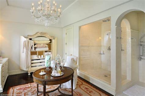 kitchen shower ideas walk in shower ideas bathroom de giulio kitchen design