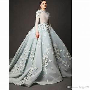 elie saab wedding dresses 2018 buy online wedding With elie saab wedding dresses 2017