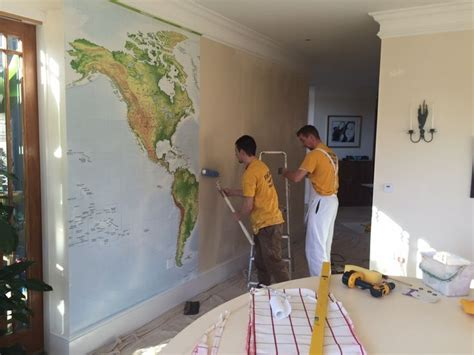 128 Best Images About World Map Wallpaper On Pinterest