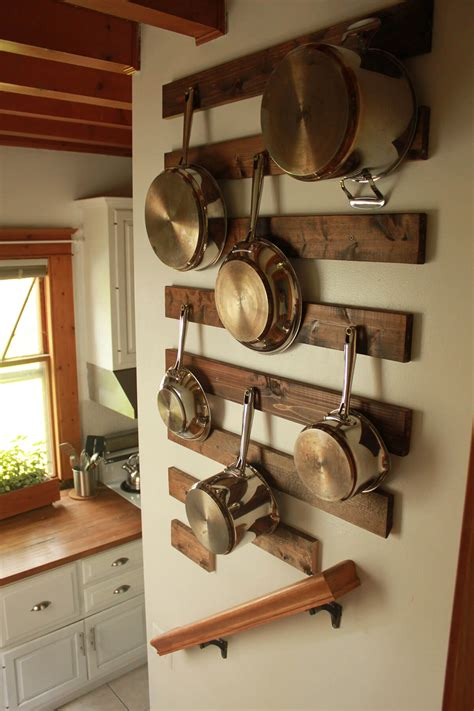 kitchen wall decor pictures 36 best kitchen wall decor ideas and designs for 2018