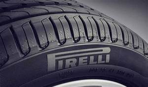 245 40 R17 Winterreifen : pirelli p zero rsc 245 45 r19 98y ~ Jslefanu.com Haus und Dekorationen