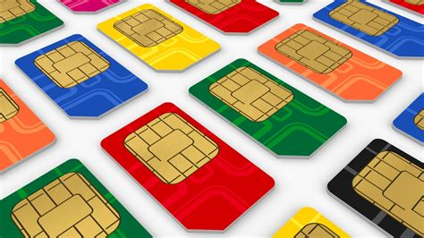 best cell phone carrier for international travel nigeria set to begin local production of sim cards